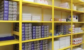datum storage solutions customized commercial storage solutions
