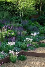 the 25 best flower garden images ideas on pinterest purple