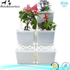 creative plant pots u2013 crolik info