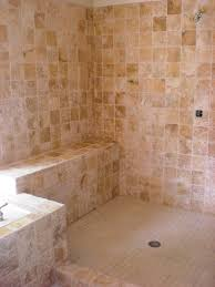 bathroom floor shower tile ideas tile work commercial and