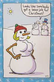 funny printable christmas cards printable cards