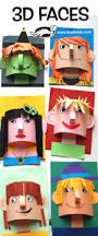 1248 best kids arts u0026 crafts images on pinterest kids crafts