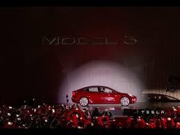 tesla model 3 launch specs range features photos business