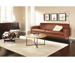 room and board leather sofa room and board leather sofa room and board sleeper sofa review