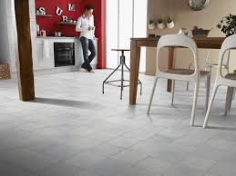 kitchen sheet vinyl flooring kitchen design ideas