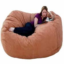 best 25 large bean bag chairs ideas on pinterest large bean