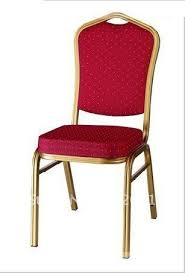 banquet chair designer banquet chairs at rs 1000 multani dhanda new