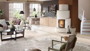 Wohnzimmer Ideen Anthrazit Ideen Geräumiges Wohnzimmer Beige Torino Sofa Couch Wohnzimmer