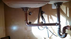 Vent For Kitchen Sink by Kitchen Sink Drain Kitchen Sink Drain Luxury Kitchen Sink Trap