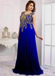fancy maxi dresses fancy maxi dresses for 2017 2018 newclotheshop