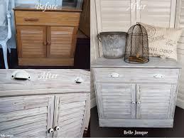 restore home transformations