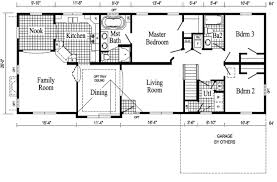 ranch floor plans open concept in addition to for open concept ranch floor plans