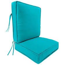 Patio Bench Cushions Clearance Patio Chair Cushions High Back Clearance Bench Cushion Gallery