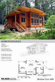 small cottage house plans southern living small cottage home plans awesome 18 small house plans southern