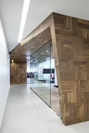 Modern Office Interior Design Concepts Office Design Modern Interior Design Office Space Modern Office