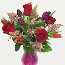 flower delivery san jose san jose florist flower delivery by valley florist