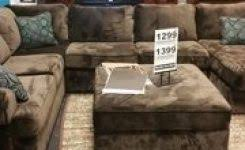 mor furniture black friday sale macy furniture clearance center home design ideas and pictures
