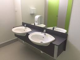 bathroom and restroom fittings u0026 fixtures bench seating vanities