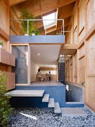 home design education 238 best space design images on architecture