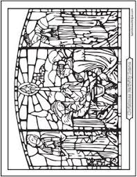 birth of jesus coloring page jesus and nativity coloring page catholic crafts u0026 coloring