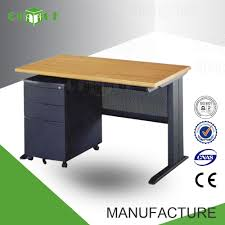 Buy Reception Desk by Top 10 Office Furniture Simple Office Counter Table Design Buy