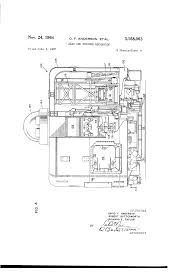 patent us3158063 sear and trigger mechanism google patents