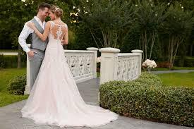 bride wars wedding dress stella york spring 2017 wedding dress collection
