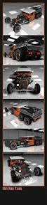 397 best art cars and radical rides images on pinterest custom