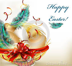 easter greeting cards christian easter greeting cards merry christmas happy new year