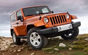 landi jeep it u0027s official 2012 jeep wrangler rated at 21 mpg highway with