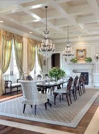 best 25 beautiful dining rooms ideas on pinterest modern rustic