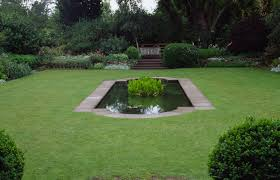 formal ponds rolitz