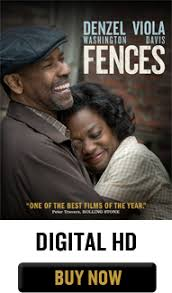 watch fences dvd blu ray and streaming