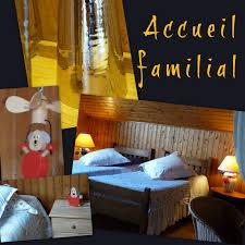 chambre hote jura charme chambre familiale elisabeth au pied des montagnes du jura entre