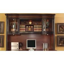 Home Office Credenza Office Zoe U0027s Furniture