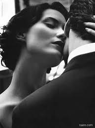 Te jesh e fiksuar pas një burri, simptomat e të dashuruarit tepër   Images?q=tbn:ANd9GcTE8lhUv55TG4BjNedfL40Eyhjew87v-clyqN1z2bKpzp8ySMnO&t=1