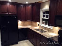 Kitchen Collection Llc by Cost To Renovate Your Kitchen Qd Design Homes Llc