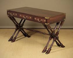 caign style side tables antiques atlas caign style side table of oriental origin c1960