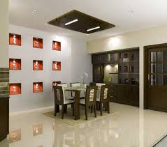 home interior design kerala style house interior design pictures in kerala style interior ideas