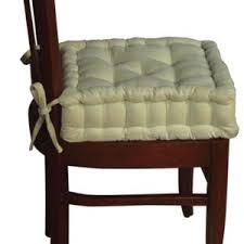 galette de siege coussin rehausseur de chaise achat vente coussin rehausseur de