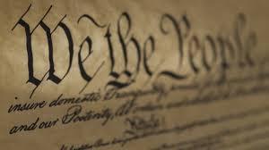 Originalism A Primer On Scalia U0027s Constitutional Philosophy Npr