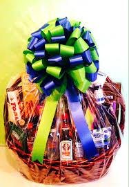 Nyc Gift Baskets Liquor Gift Baskets New York Nyc City 7815 Interior Decor