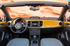 beetle volkswagen interior 2016 vw beetle dune off roadish photo u0026 image gallery
