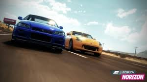 video games cars need for speed nissan skyline need for speed