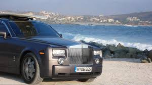 yellow rolls royce movie rolls royce phantom adventure across south america by car magazine