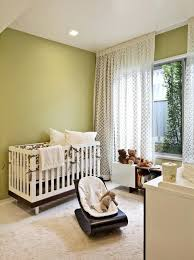 charming baby nursery rockers for your room attractive white