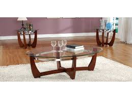 Top Coffee Table Best Collection Of Marble Top Coffee Table For Room Wayfair Coffee