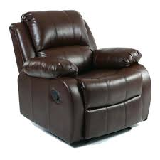 home interior masterpiece figurines awesome rotating chairs degree rotating and rocking recliner