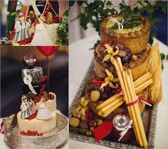 129 best wedding cakes u0026 cake alternatives images on pinterest