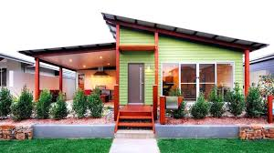 shed style houses modern roof designs for houses shed roof on a modern house with